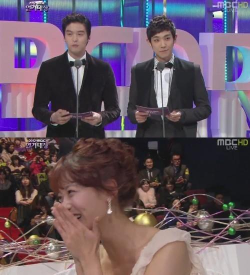 20130103_leejoon_leejangwoo_ohyeonseo
