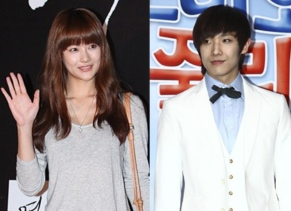 lee-joon-and-oh-yeon-seo-confirmed-as-a-fake-married-couple-the-first-episode-airs-on-the-15th-fateful-encounter
