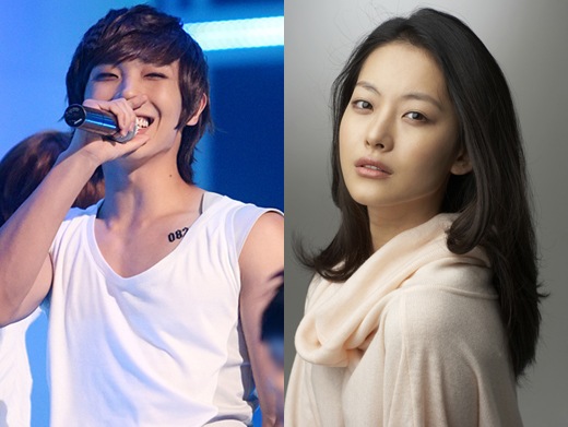 Oh-Yeon-Seo-and-Lee-Joon