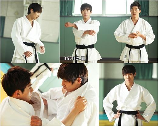 20130304_leejoon_judo