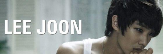 staffpick_leejoon