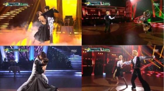 20130419_Fei_Seungho_DancingWiththeStars3-600x334