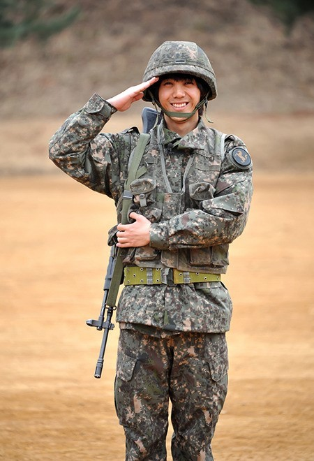 62180-mblaq-mir-i-will-serve-in-the-military-like-a-man